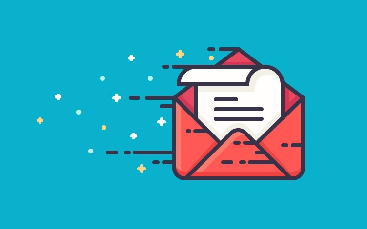 Enable Two factor verification to Send Email using SMTP in laravel
