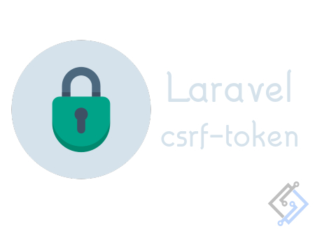 How to generate new CSRF token with Ajax in Laravel