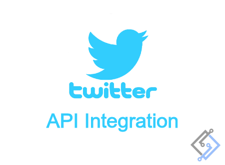 How to integrate Oauth2 Twitter API?