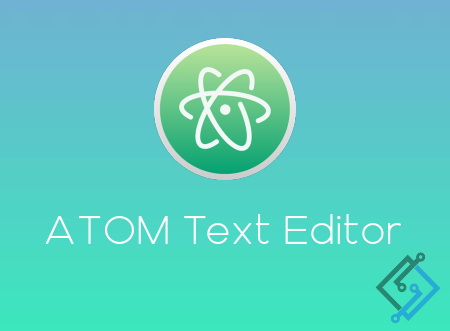 How to install ATOM text editor in Ubuntu and Windows